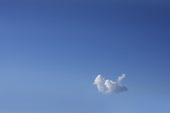 Andrea_bianchi_Photography_Clouds_Love