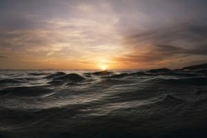 andrea_bianchi_surf_bythesea_sardegna-7