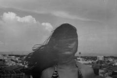 Andrea_Bianchi_Film_Photography_Asia_Cancedda_Kodak_TMax_100