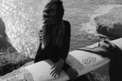 Andrea_Bianchi_Film_Photography_Francesca_Camboni