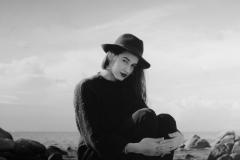 Andrea_Bianchi_Film_Photography_Gaia_Foti-2