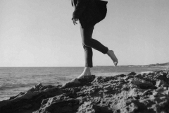 Andrea_Bianchi_Film_Photography_Gioia_Casu
