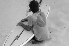 Andrea_Bianchi_Film_Photography_Sebastiano_Concas_Lightning_Bolt