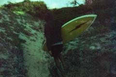 Andrea_Bianchi_Surf_Sebastiano_Concas_run