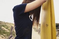 Andrea_Bianchi_Lifestyle_Capo_Mannu_Production