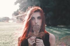 Andrea_Bianchi_Portrait_Flavia_Martorana