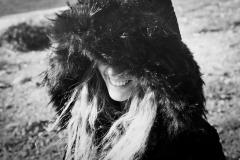 Andrea_Bianchi_Portrait_Francesca_Camboni