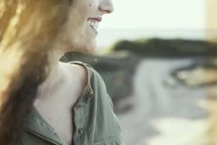Andrea_Bianchi_Portrait_Gioia